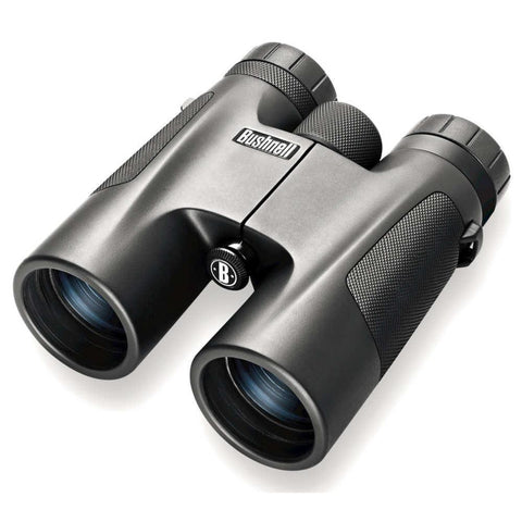 Powerview Binocular