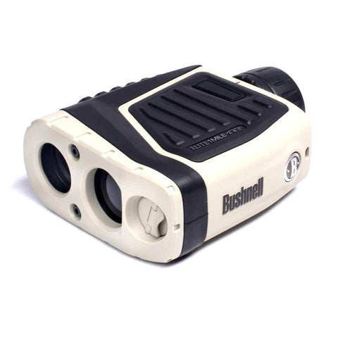 Elite 7x26 1 Mile Arc Laser Rangefinders