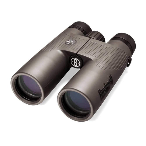 Natureview Binocular 8x42mm - Tan