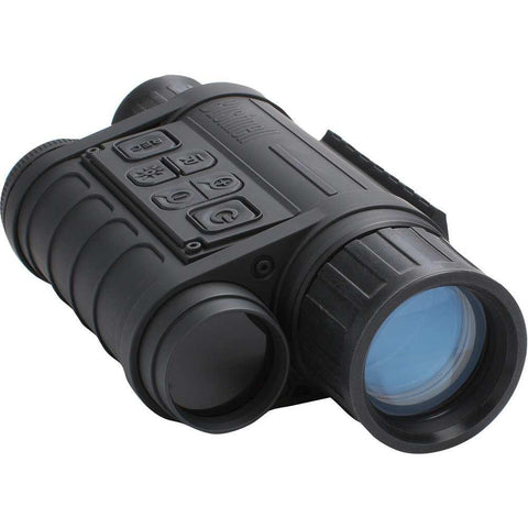 4.5x40mm Equinox Z Night Vision
