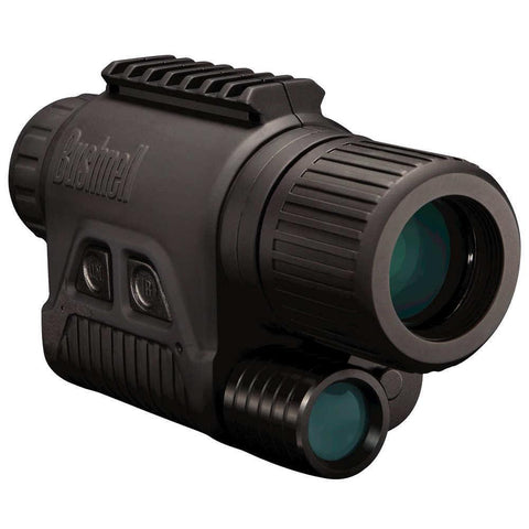 Equinox Gen 1 Monocular Night Vision