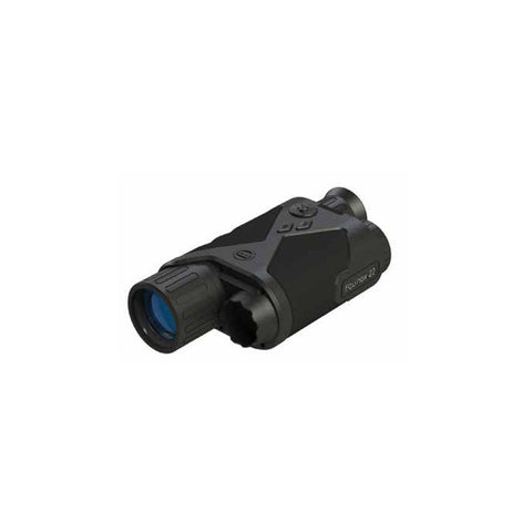 Equinox Z2 Mono Night Vision