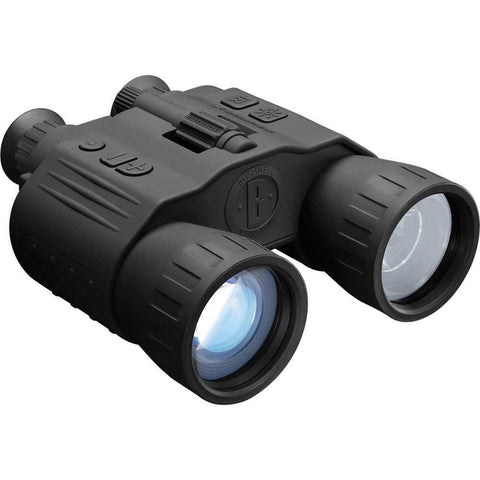 Night Vision 4x 50mm Equinox Z Binocular