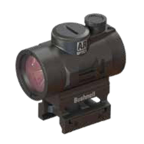 Ar Optics Red Dot Trs26 Red Dot - Moa