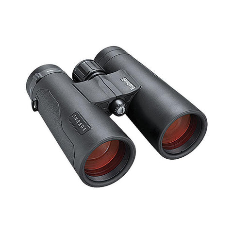 Engage Binocular 8x42mm - Black