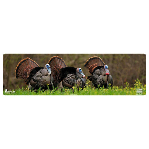 Easter Tom Wildlife Magnum Xxl Promat