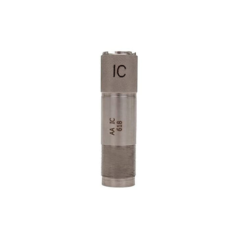 American Arms Sporting Clays Choke Tubes - 20 Gauge, Improved Cylinder, Stainless