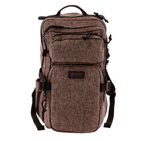 Drifter Urban Day Pack Burlap