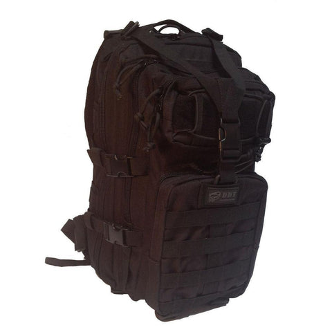 Anti-venom 24hour Assault Backpack