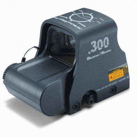 Xps2-300 - .300 Blackout Sight