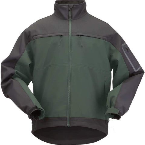 Chameleon Softshell Jacket