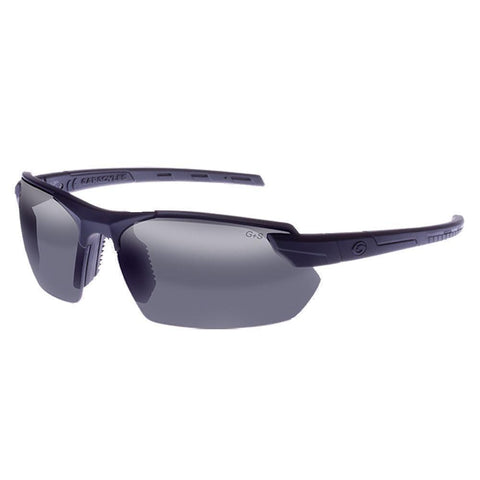 Vortex Sunglasses