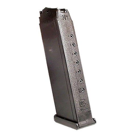 Glock 31 357 Sig - 15rd Magazine Packaged