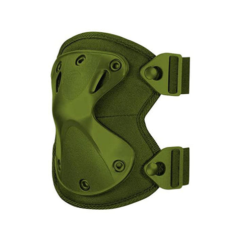 Safariland Hatch Xtak 100 Od Green Knee Pads 1171 One Size