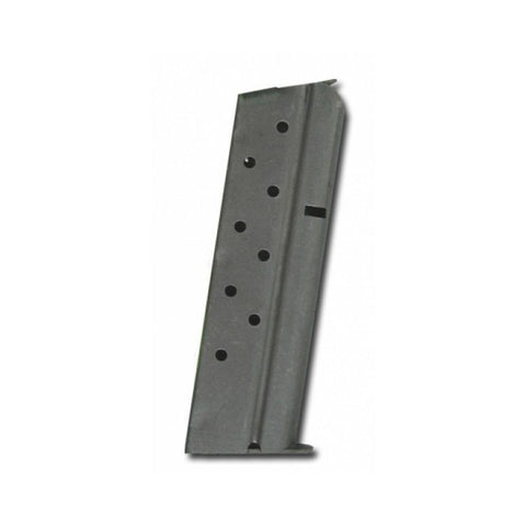 Kimber Factory Magazine - 9 Round - Stainless Steel - .38 Super