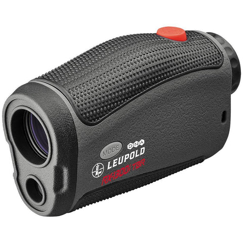 Rx-1300i Tbr With Dna Digital Laser Rangefinder