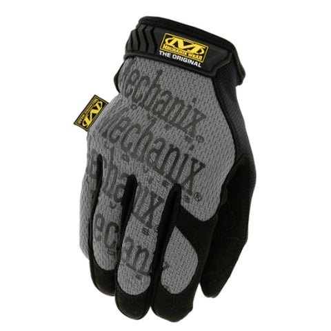 The Original Glove - Grey, Large