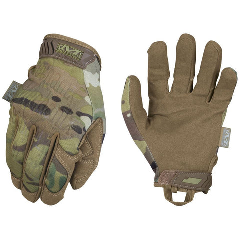 The Original Glove - Multicam, Large