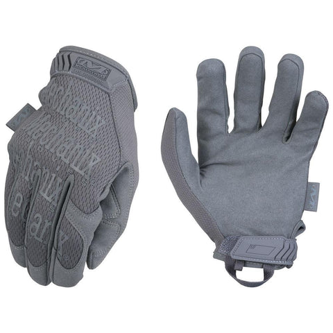 The Original Glove - Wolf Grey, Small