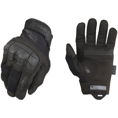 M-pact 3 Glove - Covert, Small