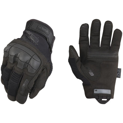 M-pact 3 Glove - Covert, X-large
