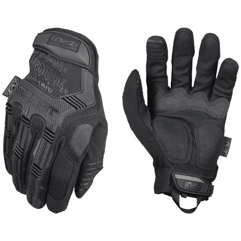 M-pact Glove - Covert, X-large