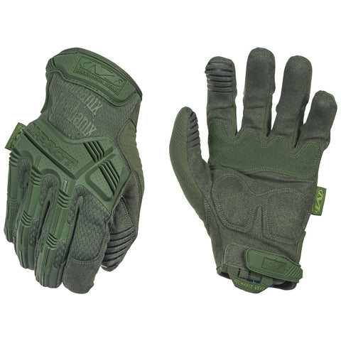 M-pact Glove - Od Green, 2x-large
