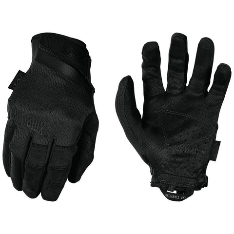 Specialty 0.5mm Glove - Covert, X-large