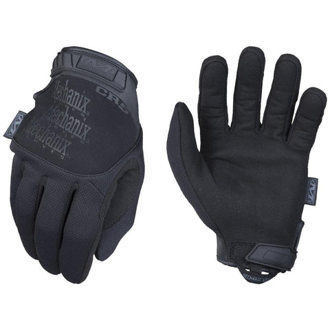 Pursuit Cr5 Glove - Covert, Small
