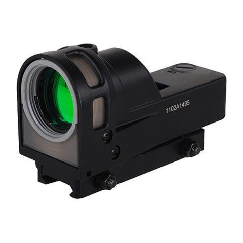Selfpwr Day-nite Reflex Sight 5.5moa