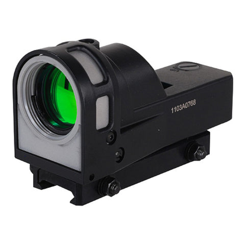 Selfpwr Day-nite Reflex Sight X Reticle