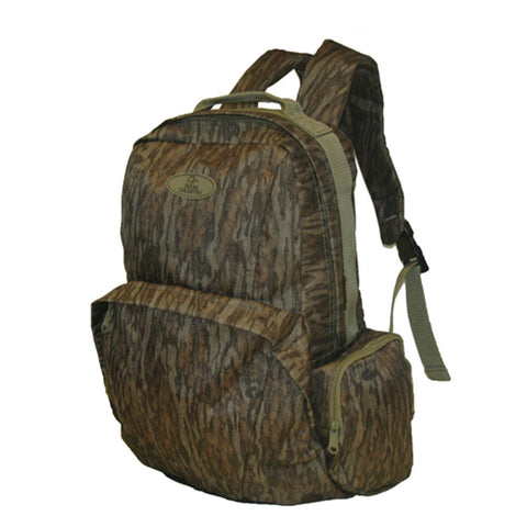 Ducks Unlimited Standard Backpack