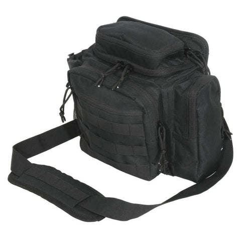 Snatch 'n' Grab Pack - Single Shoulder Strap