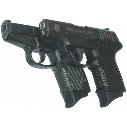 Taurus Model Pt111 - Keltec Model P11 Grip Extension