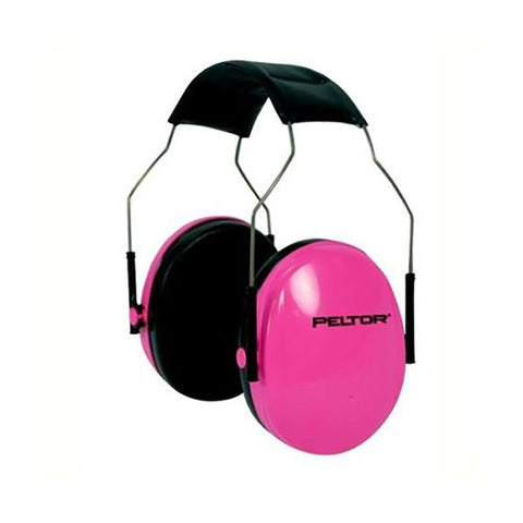 Sport Small Hearing Protector, 22 Db
