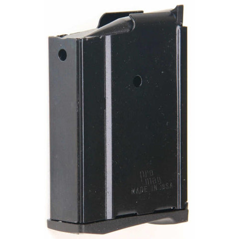 Ruger Ranch Rifle Magazine - Steel