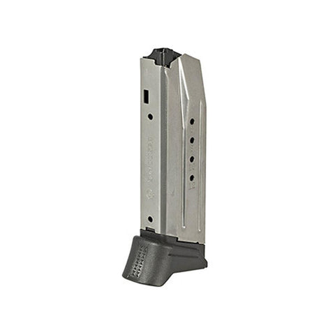 American Pistol Compact Magazine Luger - 10 Roun