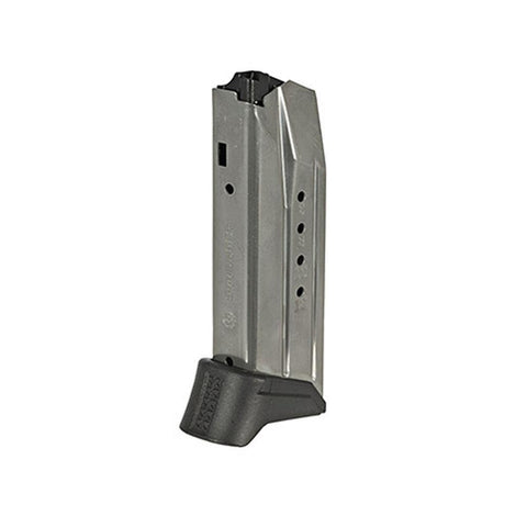 American Pistol Compact Magazine Luger - 12 Round