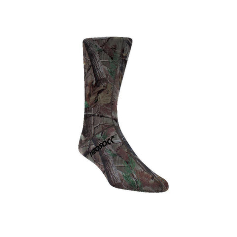 Neosock, Camo, Medium Sz