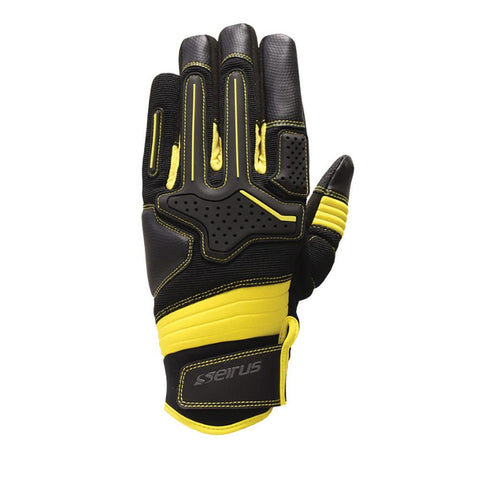 Workman Dakota Glove