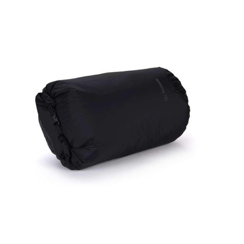Dri-sak Original - X-large (20 Litre), Black