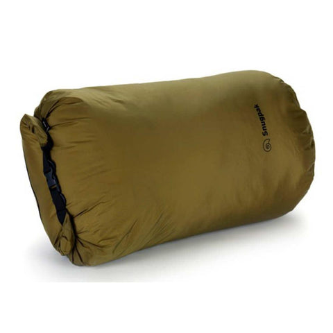 Dri-sak Original - Large (13 Litre), Coyote Tan