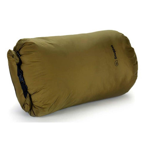 Dri-sak Original - X-large (20 Litre), Coyote Tan