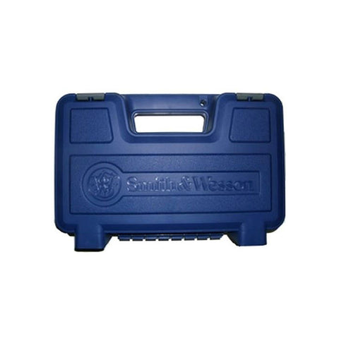 Duty Series Gun Case Small