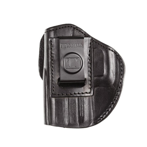 Tx - Iph 4 Victory Holster Right Handed