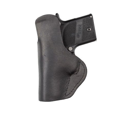 Tx - Soft Ss 1836 Holster - Right Handed