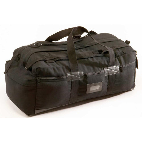 Canvas Tactical Bag