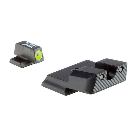 S&w M&p Shield Hd Night Sight Set