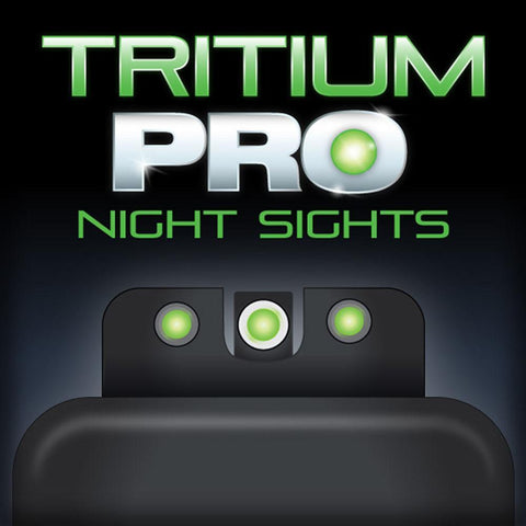 Tritium Pro Night Sight