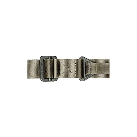 Military Riggers Belt - Ocp